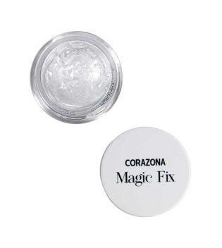 CORAZONA - Primer per glitter Magic Fix